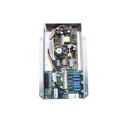 853080 PCB Main PCB kit Quadra Billi Spare Parts