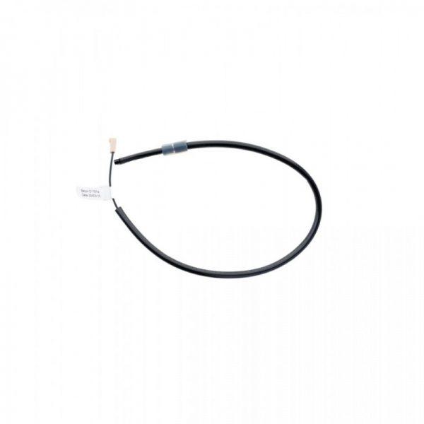 853112 Sensor Assembly - Cold - Quadra Billi Spare Parts
