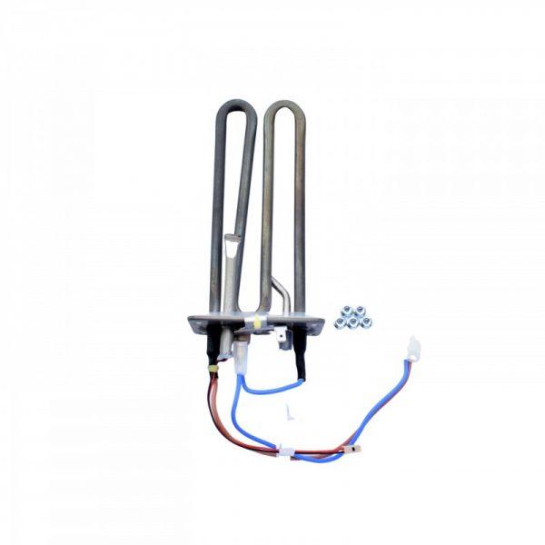 Element Kit 1500W Quadra Billi Spare Parts