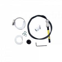 Drain Connection Kit X Series WC tap Billi Spare Parts