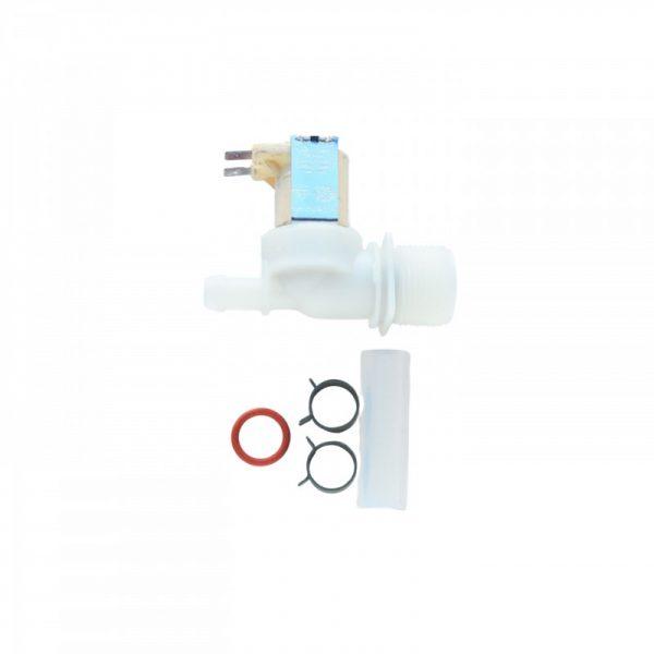 Billi Solenoid Kit Cold Quadra