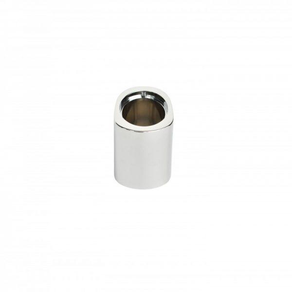 Billi XL Dispenser Riser 70mm