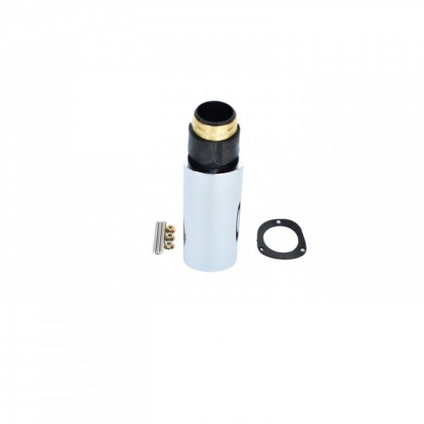 Billi XL Dispenser RIser