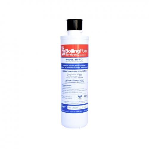 BPS-01 Zip 91241 Series Compatible replacement water filter