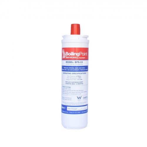 BPS-03 ZIP 5200 Series Compatible Replacement Water Filter