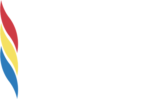 Boiling Point Systems