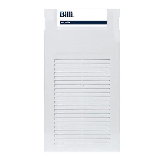 Billi Water Unit 943060 Sahara