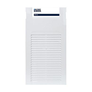 Billi Eco Water unit