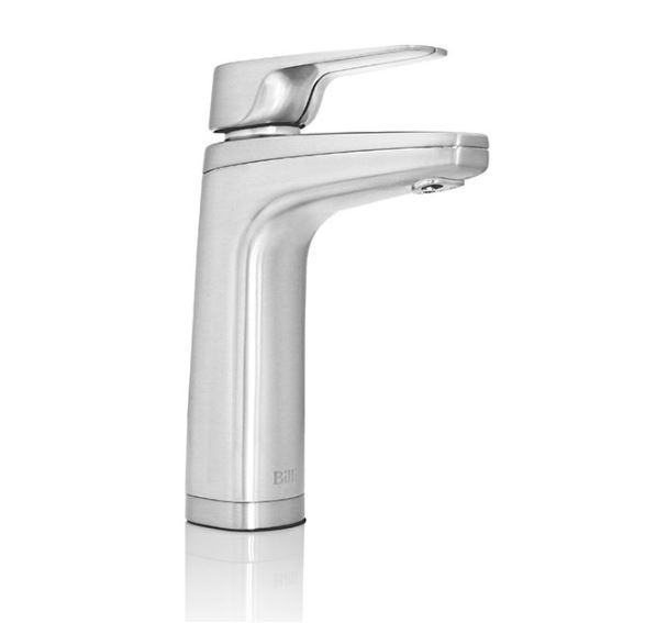 Billi water unit 904010 Quadra Compact Levered Dispenser