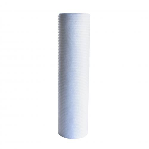 Sediment poly spun replacement water filter 5mic