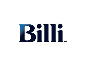 Billi Units Filters and Spare Parts Boiling Point Services