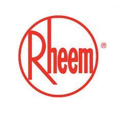 Rheem Units