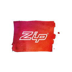 ZIP Units