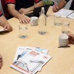 Benefits of ZIP Billi Rheem drinking water