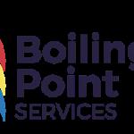 BPS_Logo_RGB