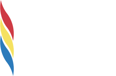 Boiling Point Services